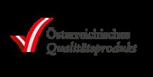 Vitario Logos Austria