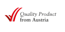 Vitario Logos Austria En