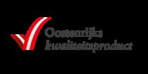 Vitario Logos Austria Nl