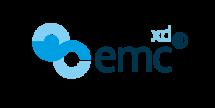 Vitario Logos Emc