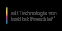 Vitario Logos Institut