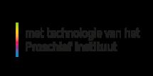 Vitario Logos Institut Nl