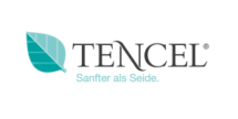 Vitario Logos Tencel